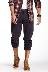 Micros Walter Carrot Fit Sweat Pant