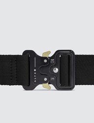 Alyx Big Jacquard Belt