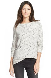 Women's Hinge 'Marilyn' Sweater