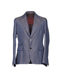 Maestrami Suits And Jackets Blazers