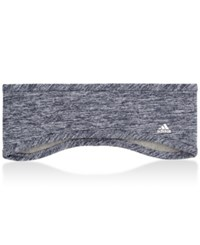 Adidas Powder Headband Ice Blue