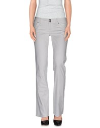 Guess Jeans Trousers Casual Trousers Women