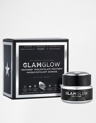 Glamglow Youth Mud Mask 15G