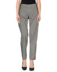 9.2 By Carlo Chionna Trousers Casual Trousers Women