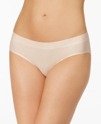 Ideology Sport Mesh Hipster Created For Macy's Chai