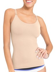 Spanx Shaping Camisole Natural