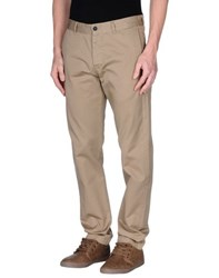 Filippa K Trousers Casual Trousers Men