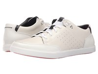 Cole Haan Owen Sport Ox Sea Otter Men's Lace Up Casual Shoes Gray