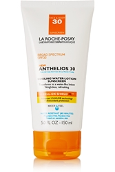 La Roche Posay Anthelios Cooling Water Lotion Sunscreen Spf30 150Ml