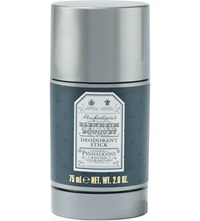 Penhaligon Blenheim Bouquet Deodorant 75Ml