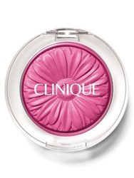 Clinique Cheek Pop Rosy Pop Melon Pop Nude Pop Pansy Pop Cola Pop Fig