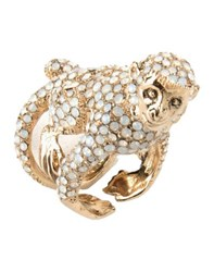 Roberto Cavalli Jewellery Rings Women White
