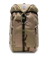Epperson Mountaineering Large Climb Pack Beige