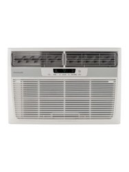 Frigidaire 12000 Btu 230V Compact Slide Out Chassis Air Conditioner And Heater White