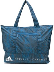 Adidas By Stella Mccartney X Travel Collapsible Bag 60