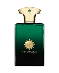 Amouage Epic Man Eau De Parfum No Color