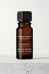 Aromatherapy Associates Support Breathe Essence Colorless