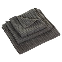Abyss And Habidecor Pousada Towel 920 Guest Towel
