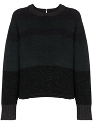 Le Kasha Leith Cashmere Knit Sweater 60