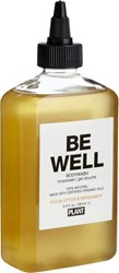 Cb2 Be Well Body Wash