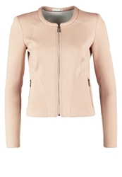Supertrash Jara Summer Jacket Nude