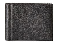 Lodis Stephanie Under Lock Key Small Billfold Black Bill Fold Wallet