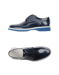 Ballantyne Lace Up Shoes