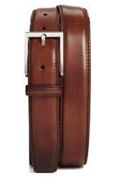 Men's Magnanni 'Catania' Belt