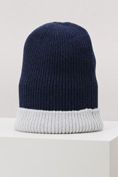 Barrie Cashmere Hat