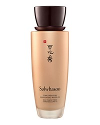 Sulwhasoo Timetreasure Renovating Water Ex 4.2 Oz