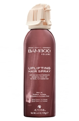 Alterna 'Bamboo Volume' Uplifting Root Blast 7.3 Oz.