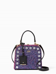 Kate Spade Skyline Way Violina Jewel Multi
