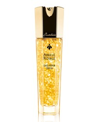 Abeille Royale Daily Repair Serum 1.0 Oz. Guerlain