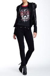 Affliction Black Jean