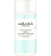 Estelle And Thild Biocleanse Make Up Remover 100Ml