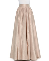 Jenny Packham Full Wide Waist Ball Skirt