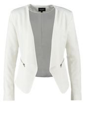 Mbym Gianna Blazer Sugar Off White