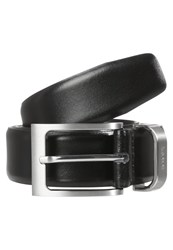 Joop Belt Business Black