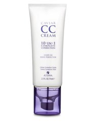 Alterna Caviar Anti Aging Complete Correction Creme 2.5 Oz. No Color