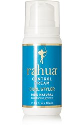 Rahua Control Cream Curl Styler Colorless
