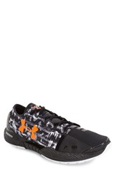 Under Armour Men's Speedform Amp Running Shoe