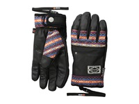Celtek Blunt Gloves Biittner Snowboard Gloves Multi