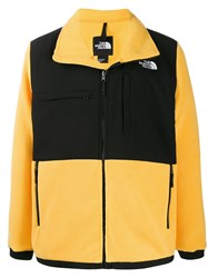 The North Face Two Tone Jumper 60
