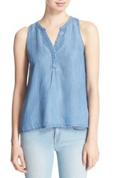 Women's Soft Joie 'Carley B' Sleeveless Top