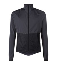 Adidas Adizero Track Jacket Male Black