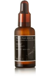 Kahina Giving Beauty Prickly Pear Seed Oil 50Ml