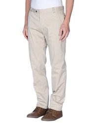 Tonello Trousers Casual Trousers Men