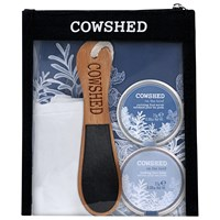 Cowshed On The Hoof Maintainance Pedicure Kit