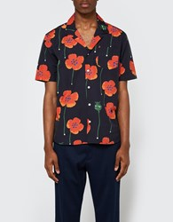 Soulland Juice Flower Print