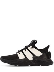 Adidas Prophere Sneakers Black